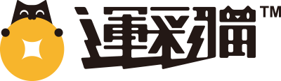 sportcat-logo